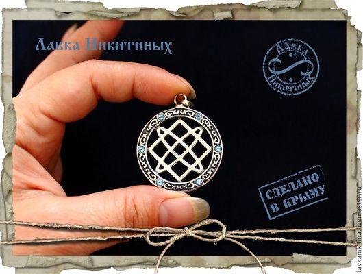 Цена изделия в серебре с цирконами - 6200 руб.