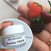 Лак Synteko Pro 90 НА ЗАКАЗ