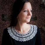 Ольга Забавникова - Ярмарка Мастеров - ручная работа, handmade
