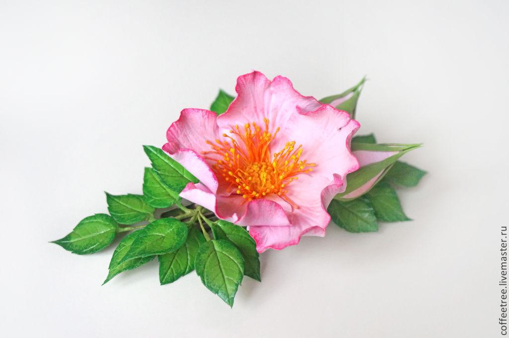 Букет ялта, где купить цветы шиповника в москве