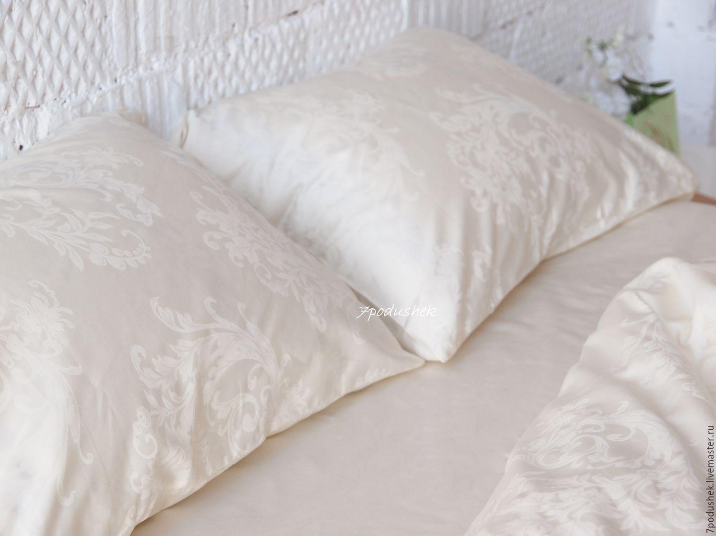 Шить на дому постельное белье работа