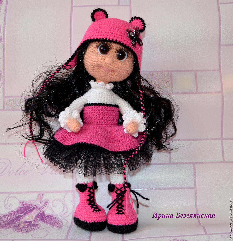 России Канады купить вязаную куклу ручной работы в москве подбору нового автомобиля