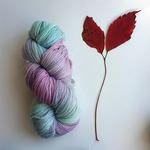 KnitMeYarns #свяжисвоюрадугу - Ярмарка Мастеров - ручная работа, handmade