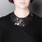 Юлия (yucubedesign) - Ярмарка Мастеров - ручная работа, handmade