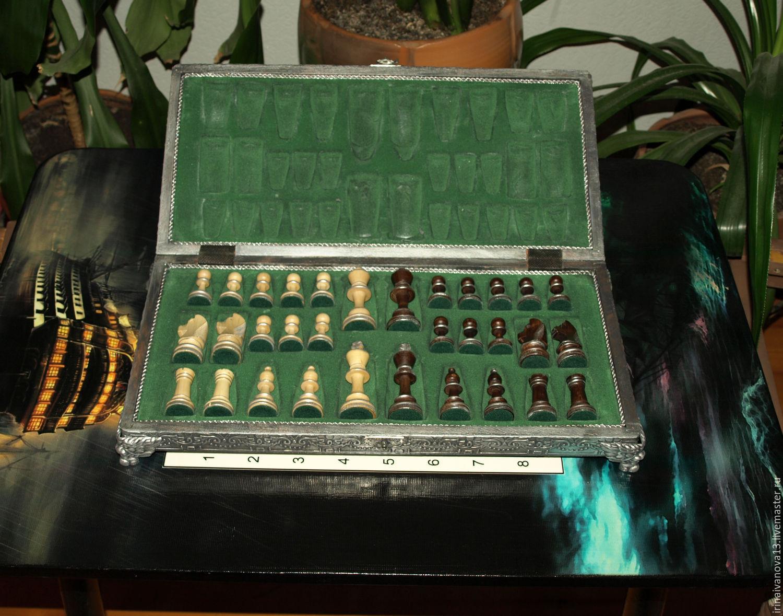 Антиквариат подарок мужчине образцы цветов мебели на заказ