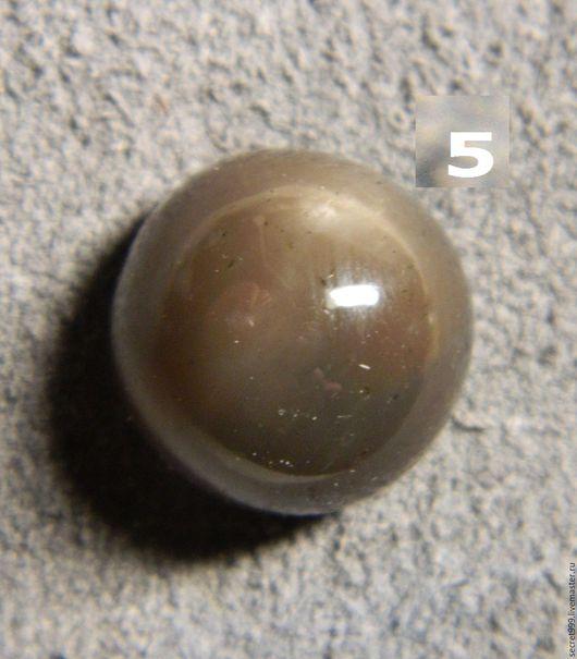 Для украшений ручной работы. Кабошон лунный камень кабошон природный камень для украшения. Кабошон со всех сторон. Ярмарка Мастеров.