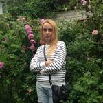 HandMade Катерина Бисикова - Ярмарка Мастеров - ручная работа, handmade