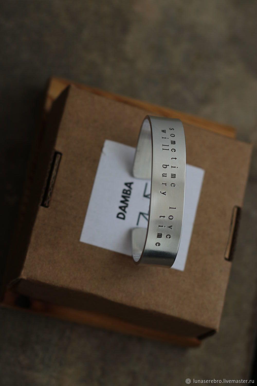 Bracelets handmade. Livemaster - handmade. Buy Bracelet ,. Love's the funeral time, of avial.Bracelet, bracelets