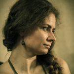 Фанни Бохо - Ярмарка Мастеров - ручная работа, handmade