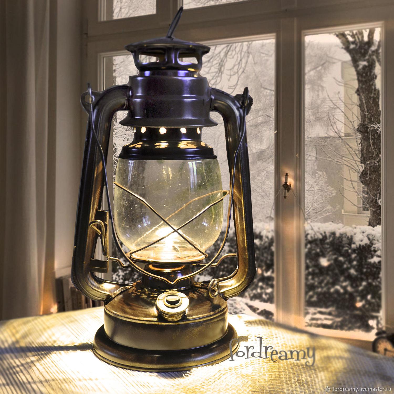 Picture of: Kerosene Lamp Battery Powered Brown Props For Photo Shoot Zakazat Na Yarmarke Masterov Gogqncom Nastolnye Lampy Moscow