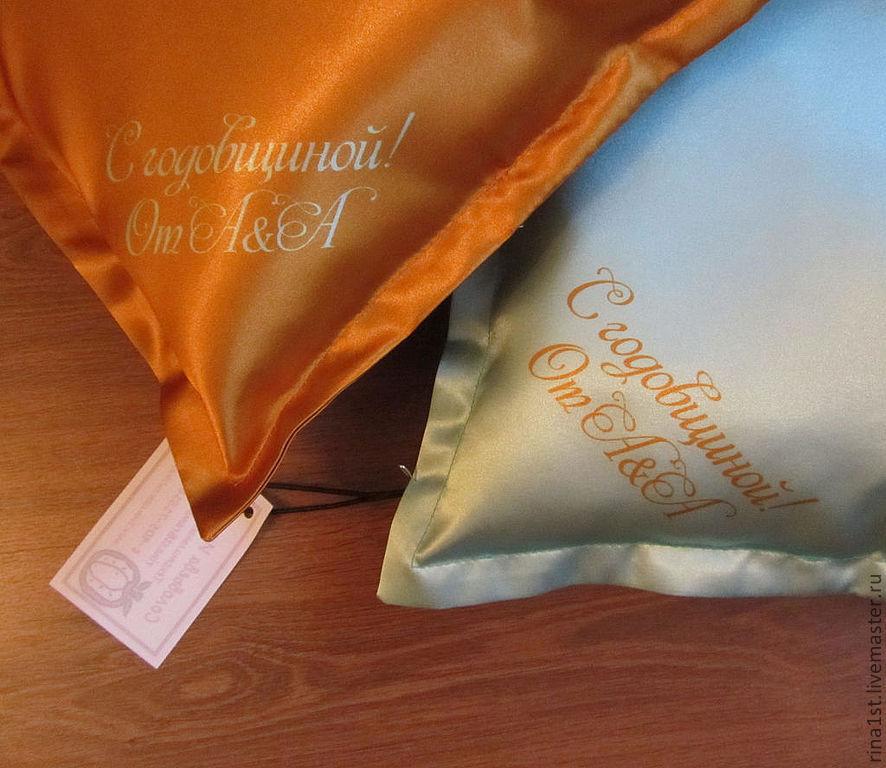 используйте раздел подушка с фотографиями на заказ ульяновск она умела причаровать