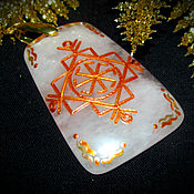 Фен-шуй и эзотерика handmade. Livemaster - original item