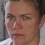 Татьяна Быстрова (тихонова) (startGTAPL555) - Ярмарка Мастеров - ручная работа, handmade