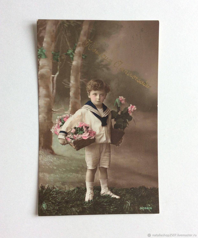 Антикварные открытки магазины